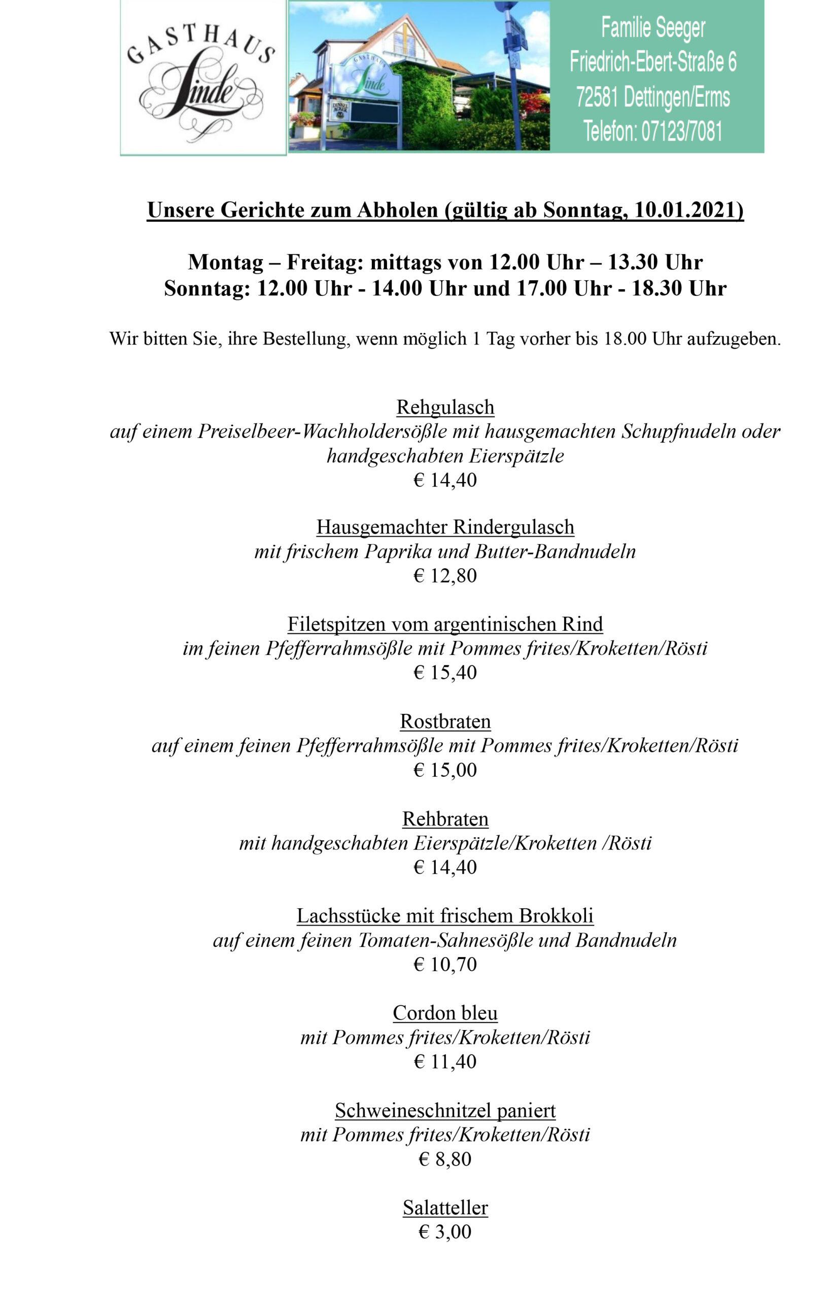 Abholservice-Gasthaus-Linde-Januar-21